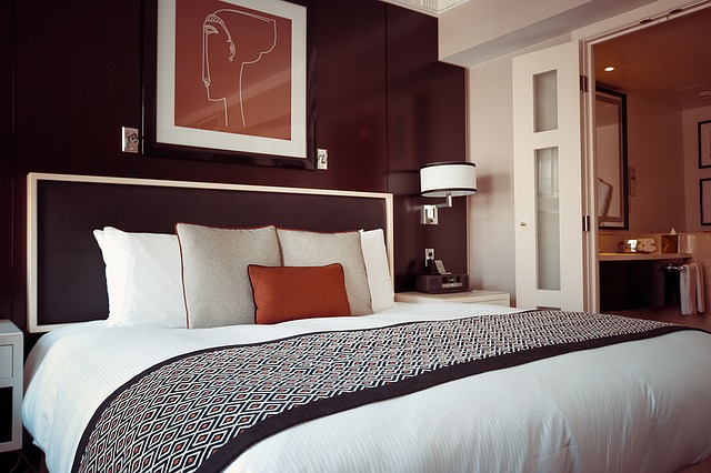 hezká ložnice.jpg